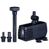Ubbink Teichpumpe Xtra 600 Springbrunnenpumpe Pumpe Teich Wasserspiel Wasserpumpe