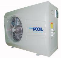 MyPool Wärmepumpe mP 6, für Becken bis 30m³ Wasserinhalt