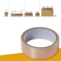 Schneckenband Kupfer selbstklebend für Hochbeet