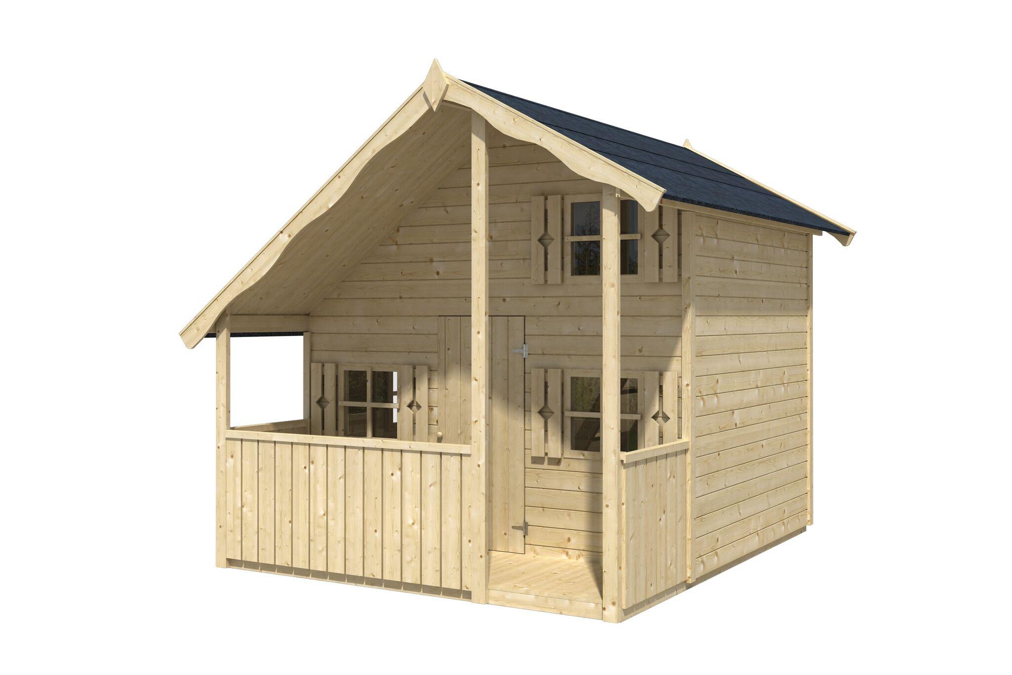 spielh user spielger te f r kinder holzmarkt riegelsberger. Black Bedroom Furniture Sets. Home Design Ideas