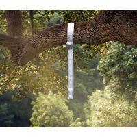 Cacoon Baum Cacoon Loop Zelte ZAC001