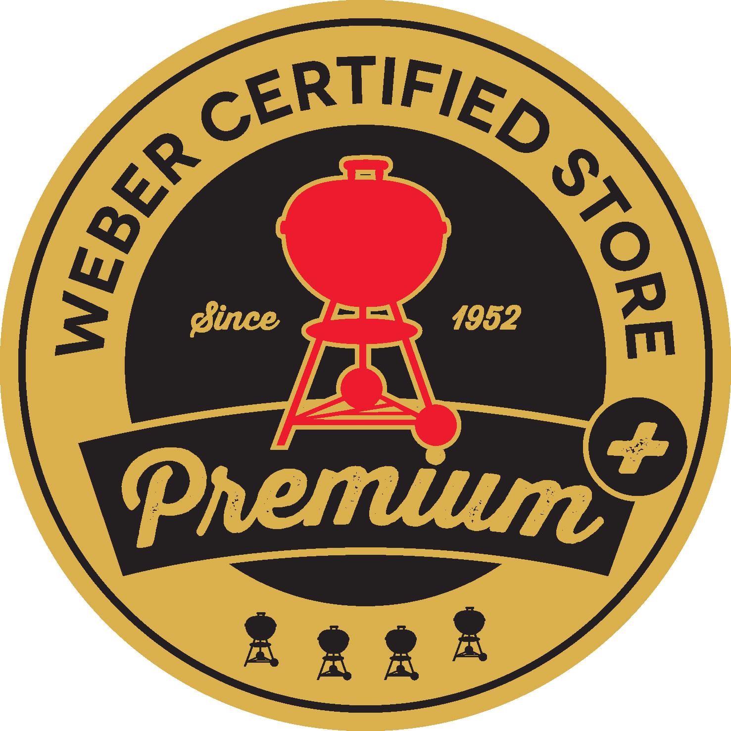 logo_weber-certified-store