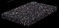 Terracon Isopat VPEà48 8x60x90mm