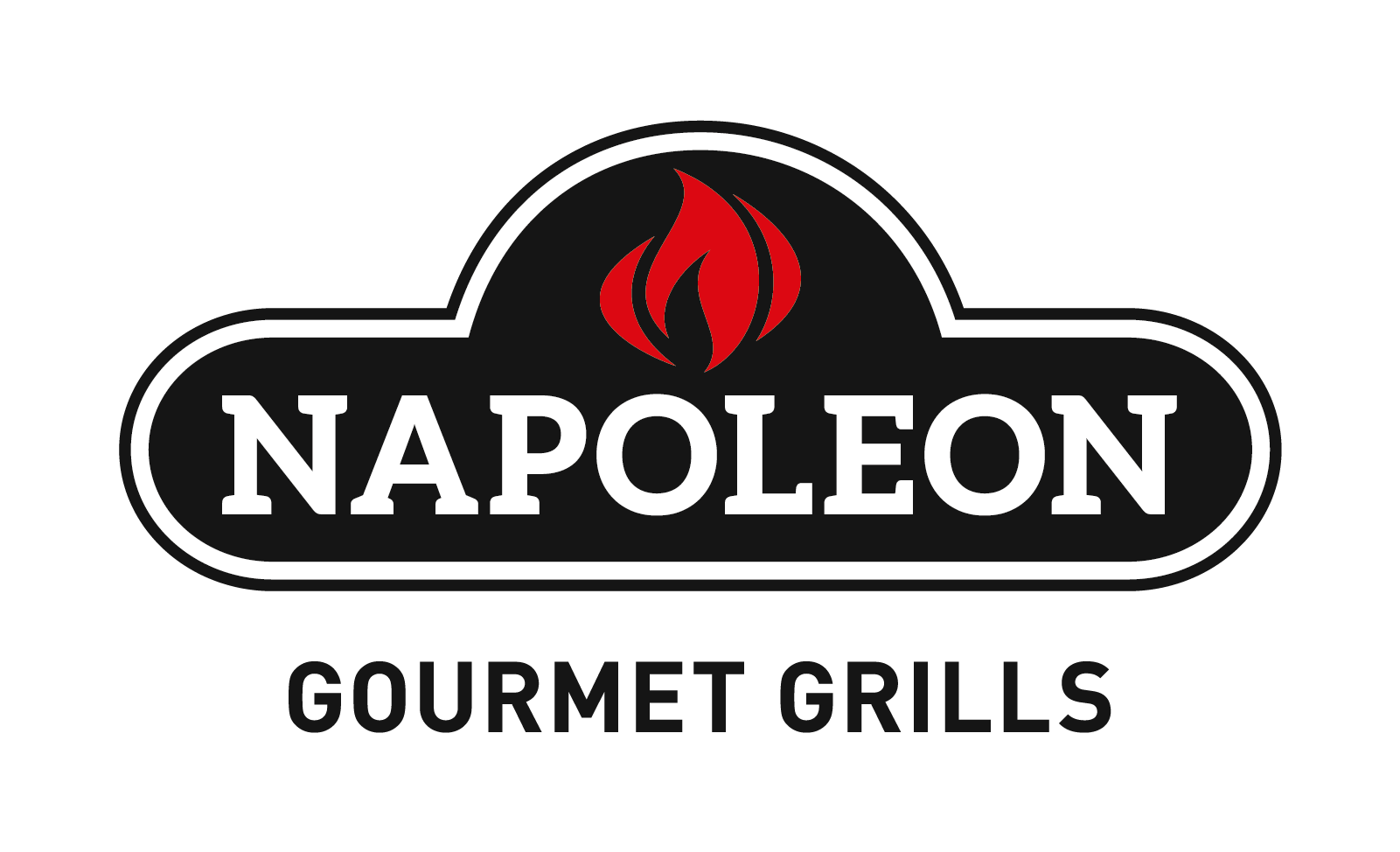 Napoleon Grills Europe B.V.