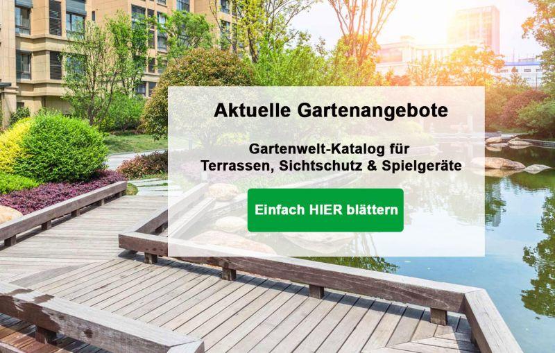 Holzmarkt Riegelsberger