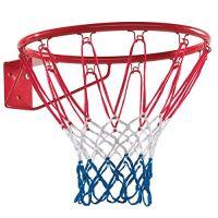 Basketballkorb Durchmesser 45 cm für Spielturm/haus/anlage