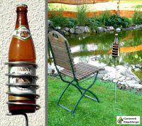 Bierflaschenhalter 100 cm