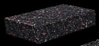 Terracon Isopat VPEà30 20x60x90mm