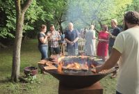 Basis Grill Seminar - Einsteigerkurs 8.07.2022
